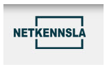 Netkennsla.is