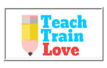 Teach Train Love
