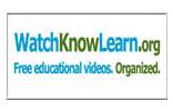 Watch Know Learn - kennslumyndbönd
